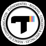 Logo Tendances & Cie